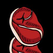 Orgaan en Bijproducten
