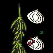 Specerijen