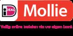 mollie ideal